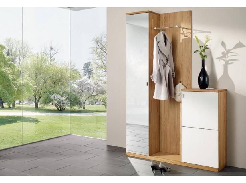 Как выбрать мебель в прихожую тонкости домашнего ремонта.